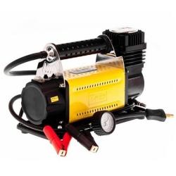 کمپرسور هوا تی مکس مدل Air Compressor 160L