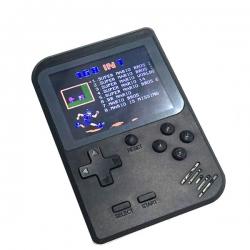 کنسول بازی قابل حمل کد 168