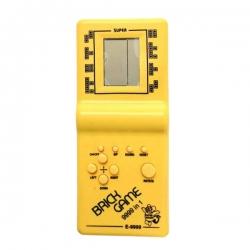 کنسول بازی قابل حمل مدل 9999