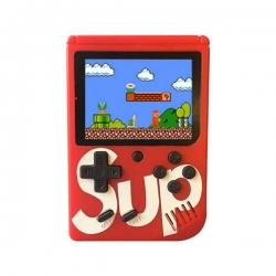 کنسول بازی قابل حمل ساپ گیم باکس مدل Plus 400