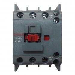 کنتاکتور 32 آمپر هیمل مدل HDC61132M7