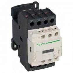 کنتاکتور 9 امپر اشنایدر الکتریک کد 2599