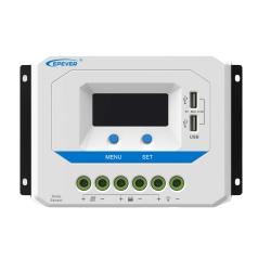 کنترل کننده شارژ خورشیدی ایپی اور مدل VS4548AU PWM