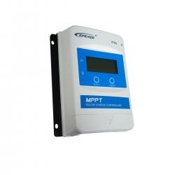 کنترل کننده شارژ خورشیدی ایپی اور مدل XTRA 1210N XDS1