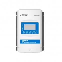 کنترل کننده شارژ خورشیدی ایپی اور مدل XTRA 3210N XDS2