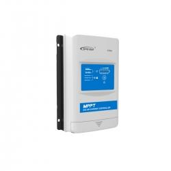 کنترل کننده شارژ خورشیدی ایپی اور مدل XTRA 4210N XDB1