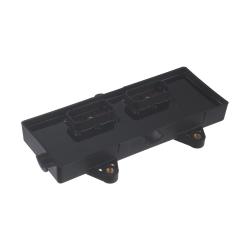 کنترلر بابکت مدل T2121634