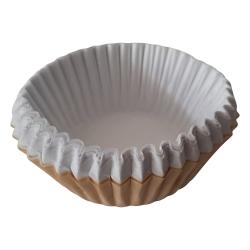 کپسول کاپ کیک پی اس تی مدل pe441 بسته 120 عددی