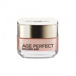 کرم دور چشم لورآل مدل Age Perfect Rosy Radiant Cream حجم 15 میلی لیتر