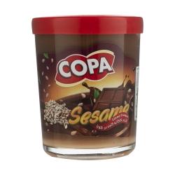 کرم کاکائو کنجدی کوپا – 220 گرم