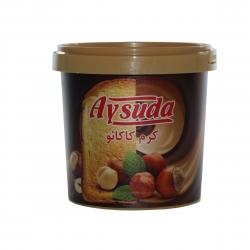 کرم کاکائو صبحانه  آی سودا – 200 گرم