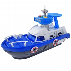 کشتی بازی طرح سگهای نگهبان کد 833818