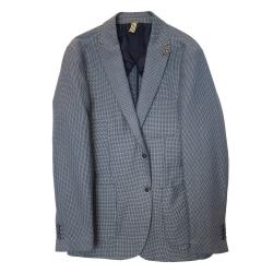 کت تک مردانه آوا مدل A01Y4000-02