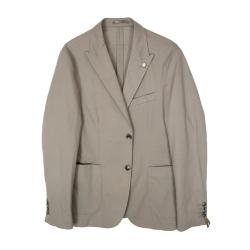 کت تک مردانه لونت سرز مدل S6039LG