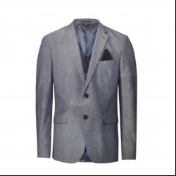 کت تک مردانه لیورجی مدل B39