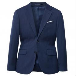 کت تک مردانه مانگو مدل DN327JAN