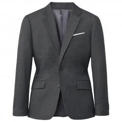 کت تک مردانه مانگو مدل GR326JAN