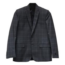 کت تک مردانه مدل 4A