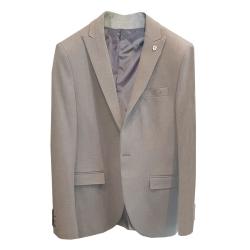 کت تک مردانه مدل BA02