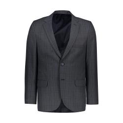 کت تک مردانه مدل bz3