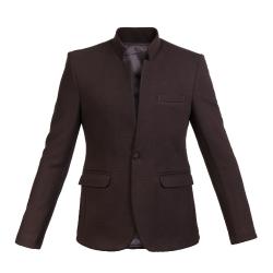 کت تک مردانه مدل posmahighahv2