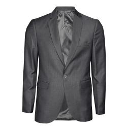 کت تک مردانه رزگار کد 115