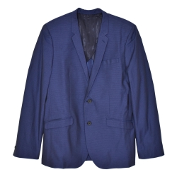 کت تک مردانه سلکتد مدل 41527200