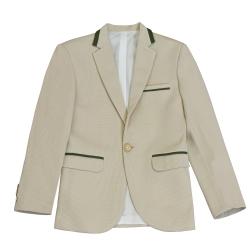 کت تک پسرانه مدل شاهین
