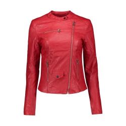 کت زنانه استرادیواریوس مدل 2553246100