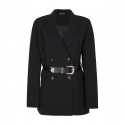 کت زنانه مل اند موژ کد TK513-001