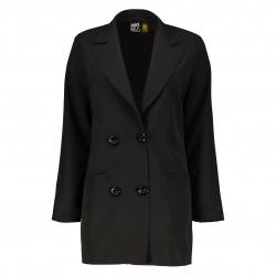 کت زنانه مل اند موژ مدل W05226-001
