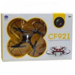 کواد کوپتر کنترلی مدل CF921.