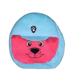 کوله پشتی کودک طرح خرس کد 4