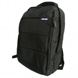 کوله پشتی لپ تاپ ایسوس مدل S02A1115 مناسب برای لپ تاپ 15.6 اینچی