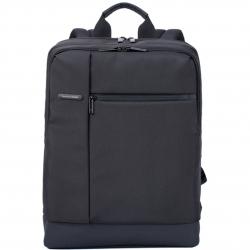 کوله پشتی شیائومی مدل MI Business Backpack