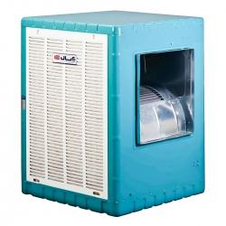 کولر آبی آبسال مدل AC70R