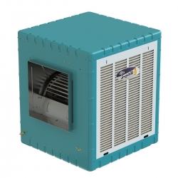کولر آبی لادیز مدل LZ7500