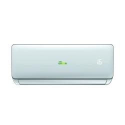 کولر گازی گرین مدل GWS-H12P1T1A