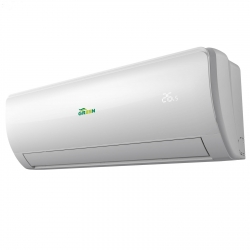 کولر گازی گرین مدل GWS-H18P1T1A/R410A