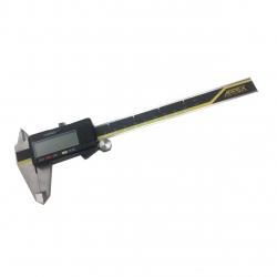 کولیس دیجیتال اپکس مدل APX-12150  گستره 150-0 میلی متر