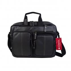 کیف لپ تاپ گابل مدل 403302 Exe مناسب برای لپ تاپ 15.6 اینچی