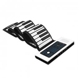 کیبورد پیانو الکتریک  مدل K-61