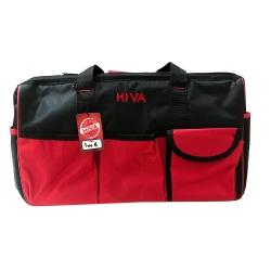 کیف ابزار هیوا مدل 1006