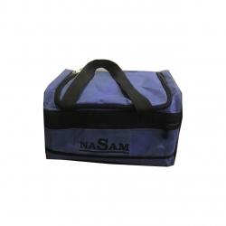 کیف ابزار نسام مدل 01