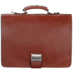 کیف اداری مردانه مدل L89