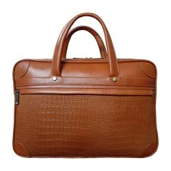 کیف اداری مردانهکد 0055