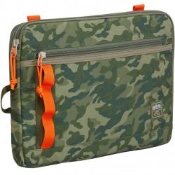 کیف اس تی ام مدل ARC مناسب برای لپ تاپ 11 اینچ