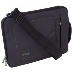 کیف اس تی ام مدل جکت اسلیو مناسب برای لپ تاپ های 11 اینچی