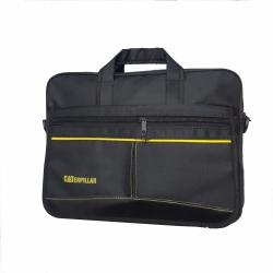 کیف دستی مدل dcate555                     غیر اصل