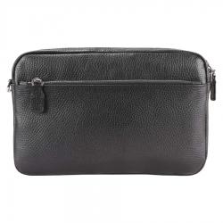 کیف دستی مردانه اورز مدل CARLO